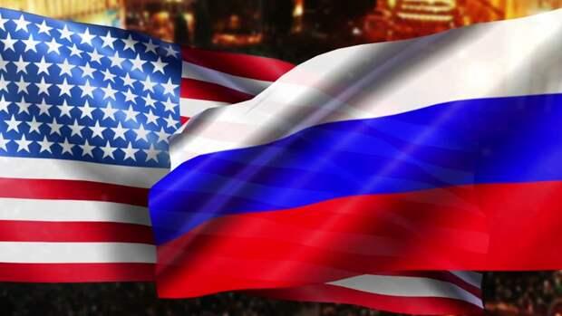 Переосмысление отношений США и России: больше не вдохновляет