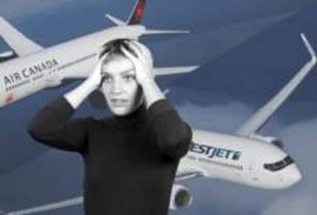 Эти правила экономии при покупке авиабилетов уже не работают