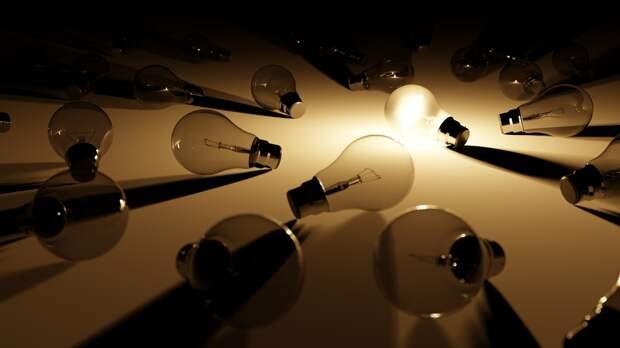 Более 1000 организаций Удмуртии могут остаться без электроснабжения из-за долгов