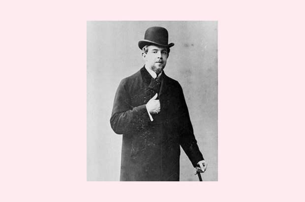 Старые русские: какими были самые яркие и необычные миллионеры XIX века