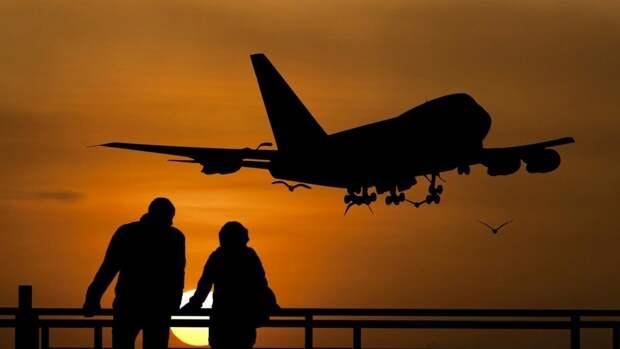 Российским туристам назвали доступные для отдыха страны