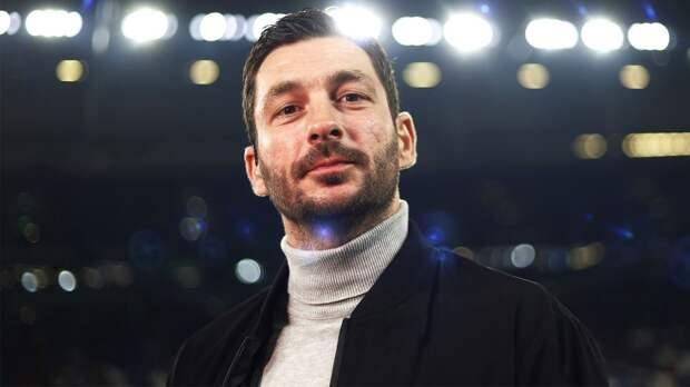 Шварц — о потенциальных новичках «Динамо»: «Это должны быть игроки, которые качественно нас усилят»