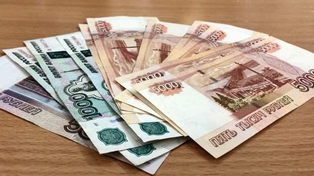 Россиян предупредили о возможности остаться без детских выплат
