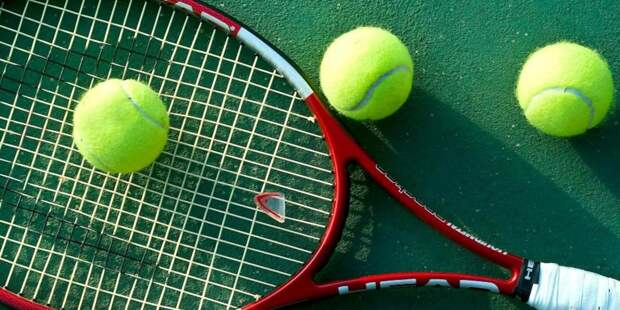 В рейтинге ATP произошли изменения