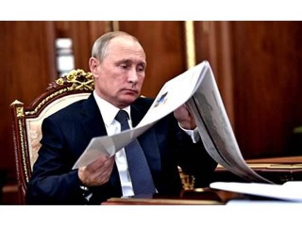 Последний рубеж обороны: Путин в Беларуси учел свой печальный опыт Украины