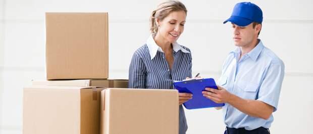 В чем удобство и другие плюсы экспресс доставки