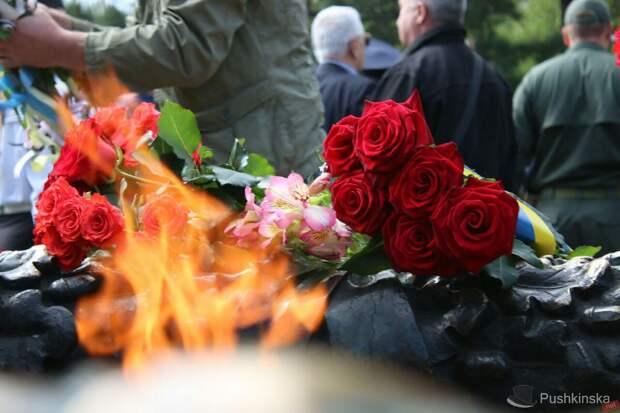 Известный журналист сравнил сегодняшнюю Одессу сВаршавским гетто (ФОТО)