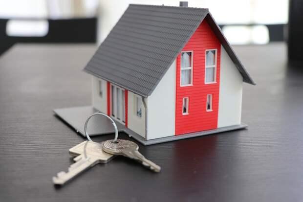 В Удмуртии начался приём заявлений от сирот на получение финансовой помощи при покупке жилья