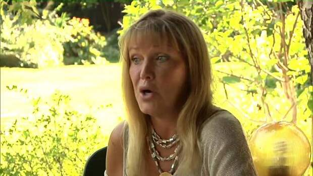 Елена Проклова рассказала об отношениях с экс-супругом и безработной дочери