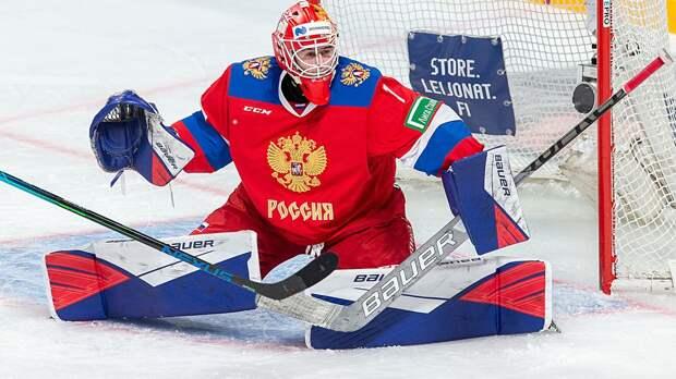 Россия и США будут осторожны, вратари Аскаров и Найт — надежны. Прогноз на первый матч наших на МЧМ-2021