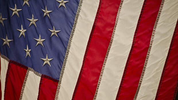 Европа попросила США отсрочить вывод американских войск из Афганистана