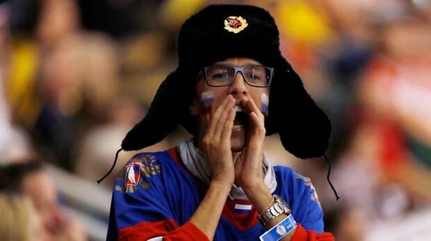 России отказали в использовании «Катюши» вместо гимна на Олимпийских играх в Токио и Пекине
