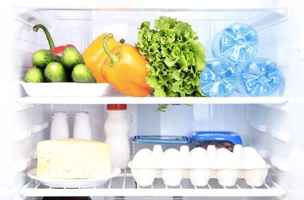 Как готовить почти без отходов
