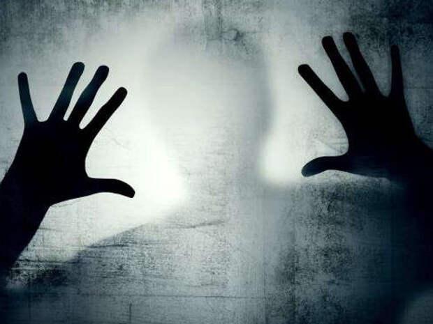 5 знаков, которыми шестое чувство предупреждает нас об опасности
