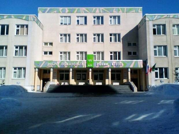 «Комок в горле и страх за наших деток», – российские звёзды, обескураженные стрельбой в школе Казани, принесли соболезнования семьям погибших