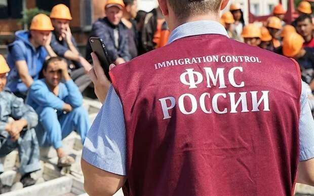 Сто пятьдесят две тысячи долой под украинский гогот