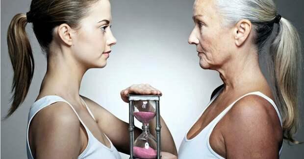 Сколько бы жил человек без достижений современной медицины