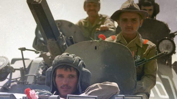 Бегство американцев из Афганистана обернулось новыми возможностями для России