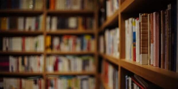 7 книг, которые хотелось бы снова прочитать впервые.