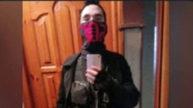 Задержан предполагаемый сообщник напавших на казанскую школу