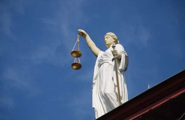 Экс-главу департамента архитектуры Краснодара приговорили к 4,5 года колонии-поселения