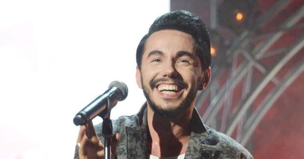 Тимур Родригез: почему не женился на первой любви, и как Comedy Club мешал его музыкальной карьере