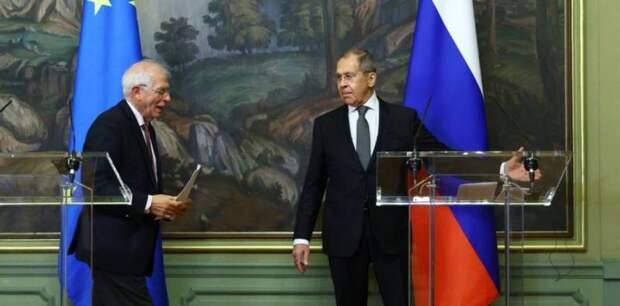 Не пора ли политикам вспомнить про Совбез ООН, Ялту-45 и Карибский кризис