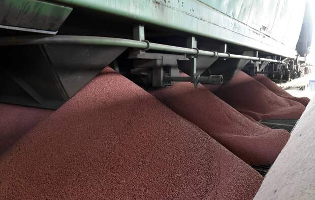Минпромторг не видит необходимости в заморозке цен на минеральные удобрения в России