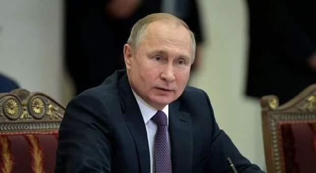 В Польше поняли: Путин заставит расплатиться за русофобию