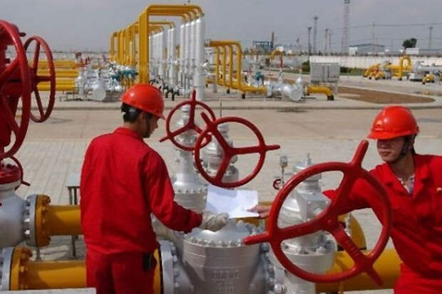 Новые налоги КНР на тяжелую нефть подорвут венесуэльский экспорт
