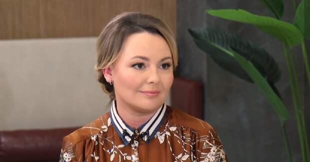 Звезда Comedy Woman назвала причину ухода из проекта