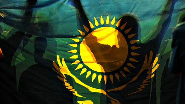 Новым замом министра информации Казахстана назначили борца с русским колониализмом