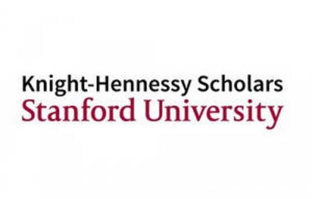 Knight-Hennessy Scholars объявляет новых стипендиатов выпуска 2021 года, представляющих 26 стран и 37 дипломных программ в Стэнфорде