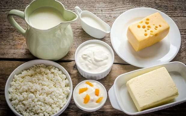 Основные блюда для диабетиков к празднику и не только (ч.1-я)