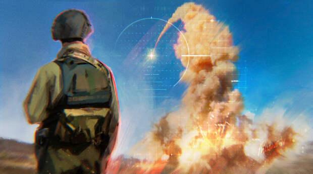 Есть желание, но нет возможностей: в Киеве рассказали, как хотят получить аналог «Железного купола»