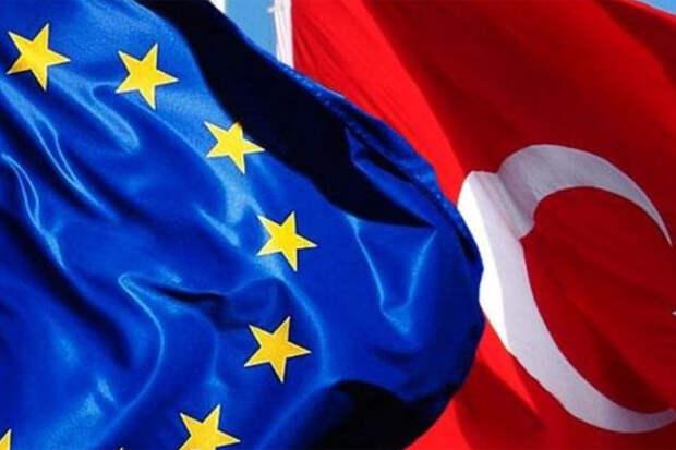 ES_Turzia