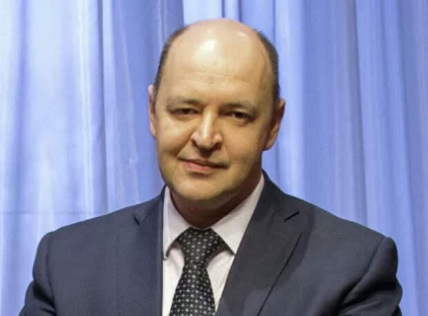 Юрий Шмотин: работаем над улучшением двигателя для МС-21