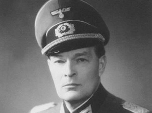 Что стало с правнуком Пушкина, который воевал за Гитлера