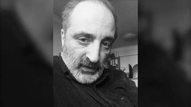 Кирилл Козаков в новой роли алхимика очень похож на своего отца даже манерой говорить