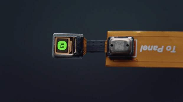 """Xiaomi представили """"умные очки"""" Smart Glasses. Что они умеют делать?"""