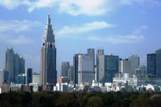 Российские спортсмены завоевали 177 лицензий на Олимпиаду в Токио