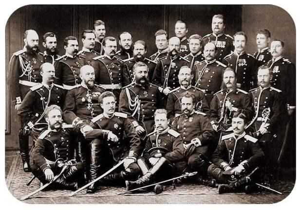 Кукушка — смертельная игра скучающих русских офицеров, изображение №1