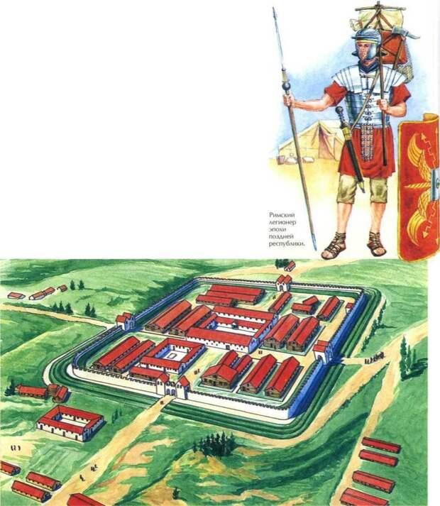 Интересные исторические факты, о которых не рассказывают в школе