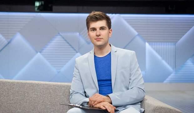 «Получился очень хороший день»: Дмитрий Борисов закатил грандиозную пирушку