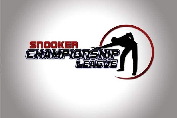 Видео 2 этапа группы G Championship League 2021