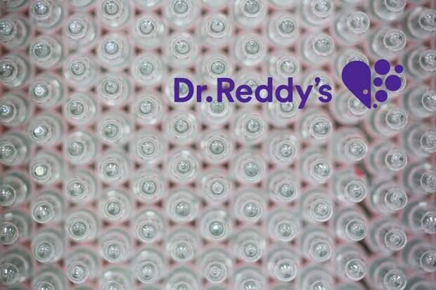Dr Reddy's: произведенный в Индии «Спутник V» поступит в продажу в сентябре-октябре