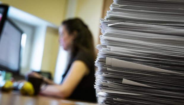 Более 8 тыс обращений от предпринимателей за неделю поступило в Мининвест Подмосковья