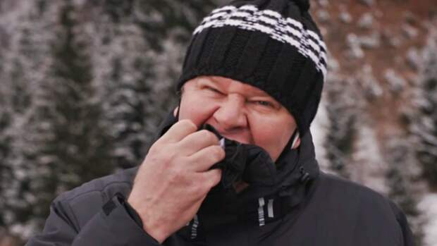 Губерниев обвинил тренера сборной России по плаванию во лжи