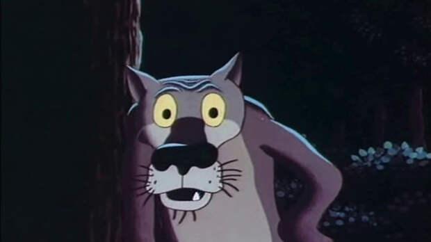 5 советских мультфильмов, очень популярных за рубежом