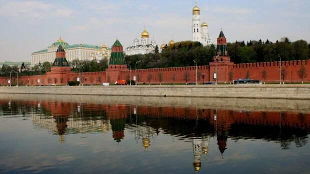 Лидеры G7 заинтересованы в стабильных отношениях с Москвой